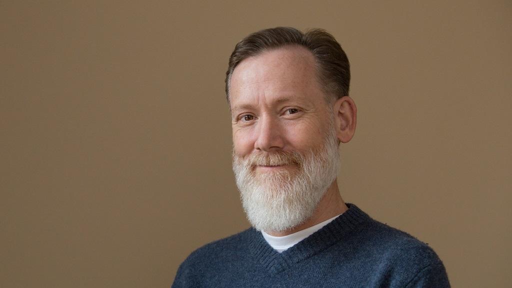 SCOTT HERNDON ANNOUNCES BID FOR STATE SENATE DISTRICT 1